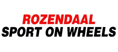 Logo van Rozendaal Sport on Wheels
